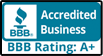 Penguindata Workforce Management, Inc.  BBB Business Review