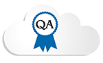 Quality Assurance - Quality Control icon